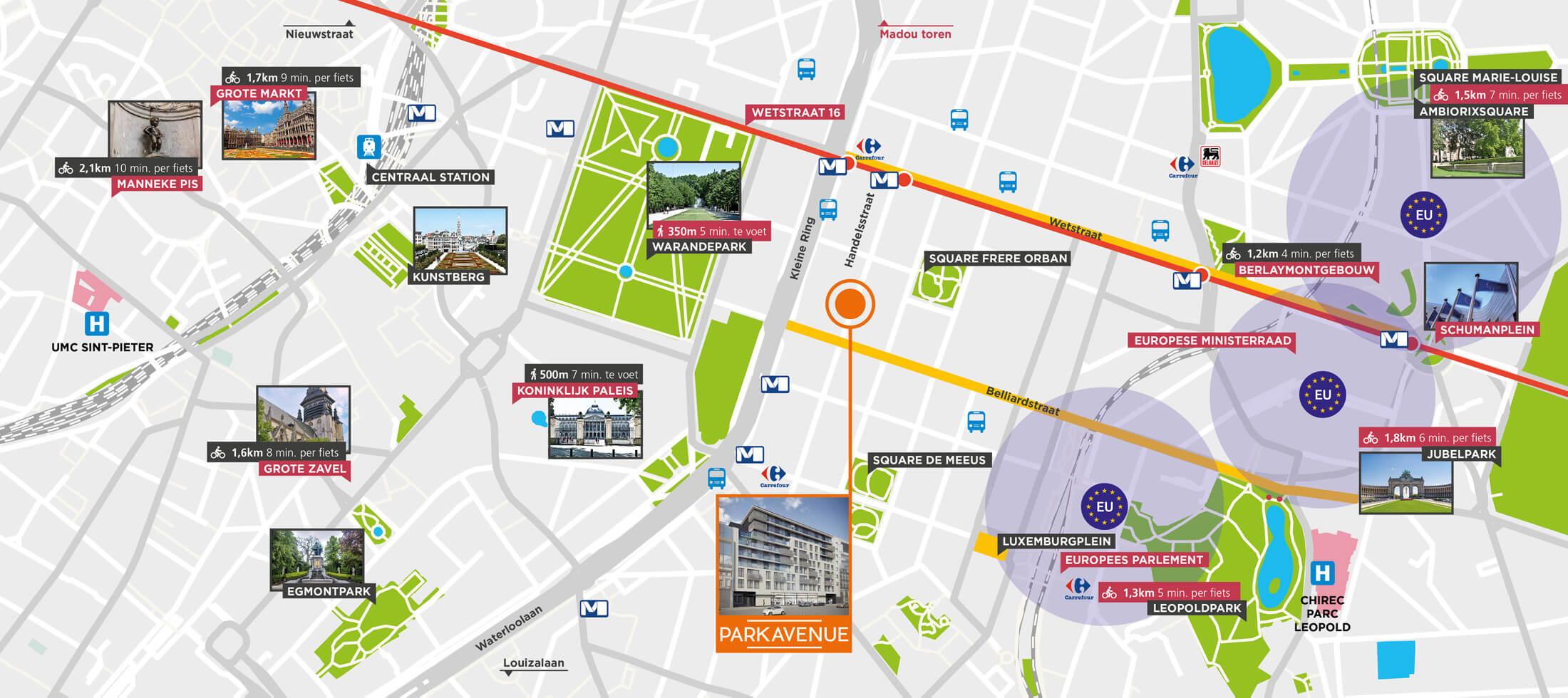 Plan-ParkAvenue-XL.jpg