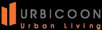 urbicoon-logo.png