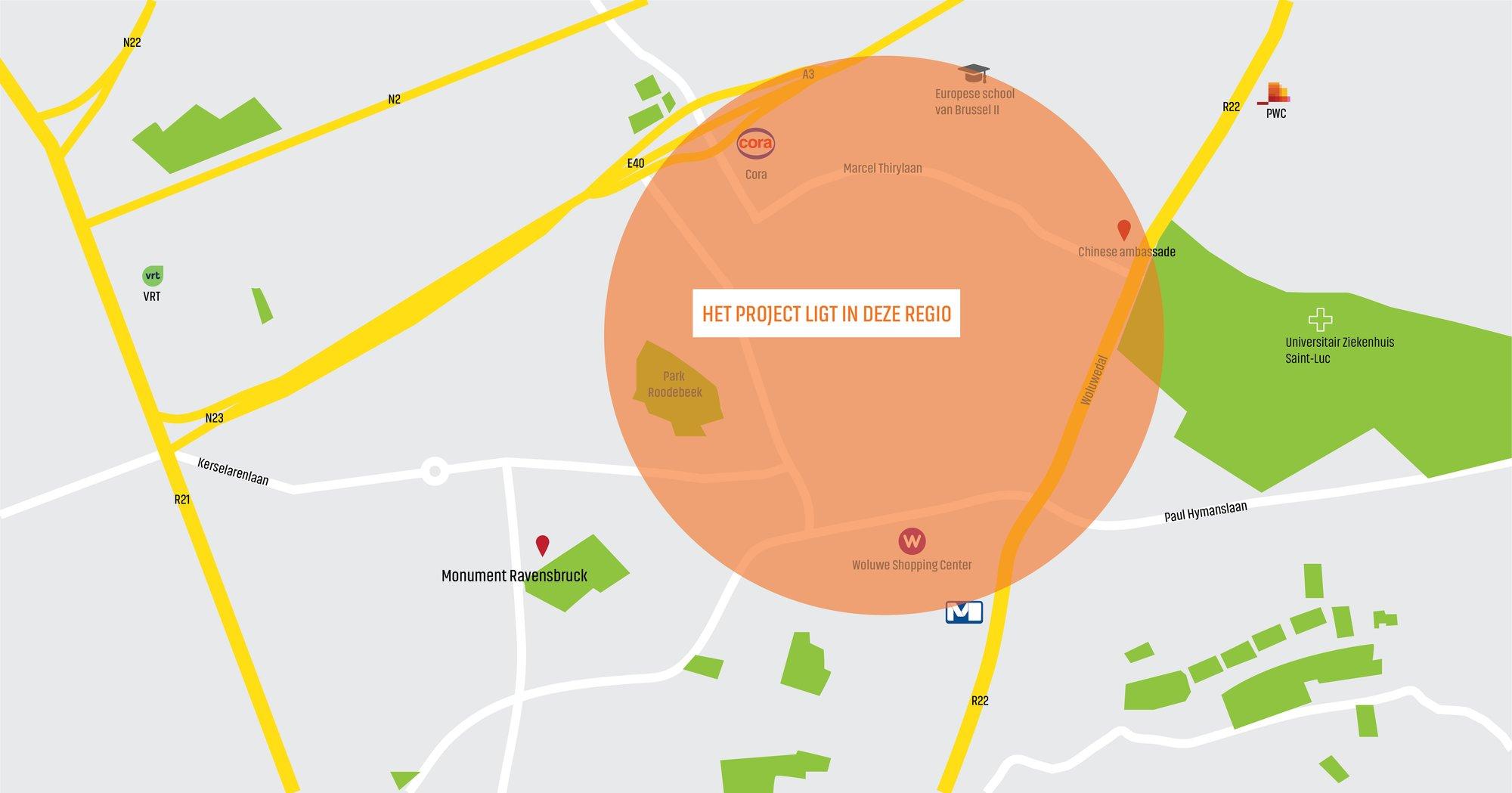 liggingsplan-NL
